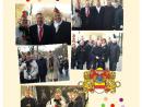 Seite 057 Fotos vom SessAuftakt Prinzipalmarkt am 12.11. - 1 - fertig-p1