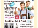 Seite 058 Werbung Kostümverleih Münsterland - fertig-p1