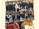 Seite 059 Fotos vom SessAuftakt Prinzipalmarkt am 12.11. - 2 - fertig-p1