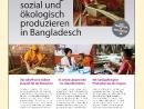 Seite 060 Werbung KL Global Procurement - fertig-p1