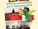 Seite 061 Ehrensenatortaufe - Fotos I - fertig-p1