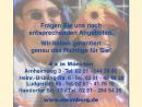 Seite 062 Werbung Reiseagentur Meimberg - neu - fertig-p1