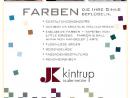 Seite 064 Werbung Kintrup Malermeister - fertig-p1