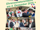 Seite 065 Senator- und Ehrensenatortaufe - Fotos III - fertig-p1