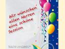 Seite 066 Werbung Hörgeräte Schmidt - fertig-p1