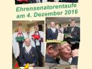 Seite 067 Ehrensenatortaufe - Fotos IV - fertig-p1