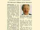 Seite 068 Presse - Die Mücke zückt den Stachel - fertig-p1