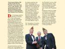 Seite 069 Presse  - HALLO MÜNSTER - Narren außer Rand und Band - fertig-p1