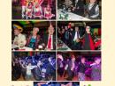 Seite 071 CCC-Gala Fotos 2 - fertig-p1