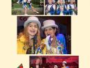 Seite 072 CCC-Gala Fotos 3 - fertig-p1