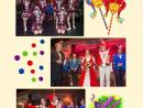Seite 076 CCC-Gala Fotos 6 - fertig-p1