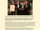 Seite 077 Presse Mückenstichorden für Helmut P. Etzkorn - fertig-p1