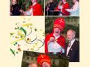 Seite 079 CCC-Gala Fotos 8 - fertig-p1
