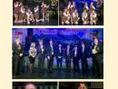 Seite 080 CCC-Gala Fotos 9 - fertig-p1
