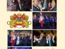 Seite 082 CCC-Gala Fotos 10 - fertig-p1