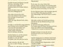 Seite 083 Laudatio von U. Messing auf H. Etzkorn Seite 1 - fertig-p1
