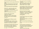 Seite 084 Laudatio von U. Messing auf H. Etzkorn Seite 2 - fertig-p1
