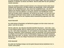Seite 087 Mückenstichreplik von H.P. Etzkorn Seite 2 - fertig-p1