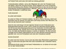Seite 088 Mückenstichreplik von H.P. Etzkorn Seite 3 - fertig-p1