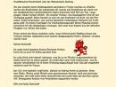 Seite 089 Mückenstichreplik von H.P. Etzkorn Seite 4 - fertig-p1