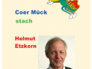Seite 091 Coer Mück stach Helmut Etzkorn 2016 2017 - fertig-p1
