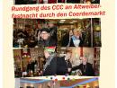 Seite 094 Altweiber Coerdemarkt Fotos 2 - fertig-p1
