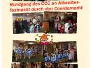 Seite 095 Altweiber Coerdemarkt Fotos 3 - fertig-p1