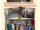 Seite 096 Altweiber Coerdemarkt Fotos 4 - fertig-p1