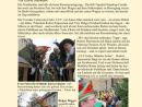 Seite 097 Presse - Rosenmontag - Ein Lächeln auf den Gesichtern - fertig-p1