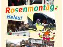 Seite 098 Rosenmontag Fotos - fertig-p1
