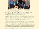 Seite 101 Presse Jahreshauptversammlung - fertig-p1