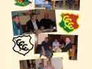 Seite 102 Jahreshauptversammlung Fotos - fertig-p1