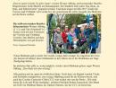 Seite 104 Presse Maifest mit Kranz - nur der Baum fehlt - fertig-p1