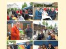 Seite 105 Pressefotos vom Maifest 2017 - fertig-p1