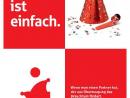Seite 000 U 2 Werbung Sparkasse Münsterland Ost - fertig-p1