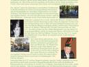 Seite 006 Chronik - Wie es begann - Seite 1 - fertig-p1