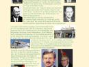 Seite 008 Chronik - Wie es begann - Seite 3 - fertig-p1