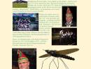 Seite 009 Chronik - Wie es begann - Seite 4 - fertig-p1