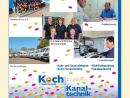 Seite 010 Werbung Koch & Geist Kanalreinigung - fertig-p1