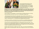 Seite 019 Presse Dorothee Feller wird Mückenstichträgerin - fertig-p1