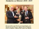 Seite 022 Prinzenseite I - fertig-p1