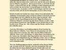 Seite 025 Jugendprinzenpaar Seite II neuer Text - fertig-p1