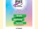 Seite 026 Werbung BWS Lettershop - fertig-p1