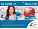 Seite 028 Werbung InJoy Fitness-Center - fertig-p1