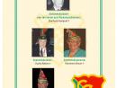 Seite 029 Ehrenpräsidenten - fertig-p1