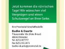 Seite 030 Werbung Provinzial Budke & Duarte - fertig-p1