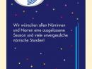 Seite 032 Werbung Getränke Dreyer - fertig-p1