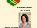 Seite 035 Ehrensenatorin 2018 2019 Beate Fischer  - fertig-p1