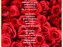 Seite 036 Gedicht Die Rosen des Prinzen - Schrift weiß - fertig-p1