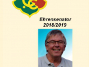 Seite 037 Ehrensenator 2018 2019 Rüdiger Holtmann - fertig-p1
